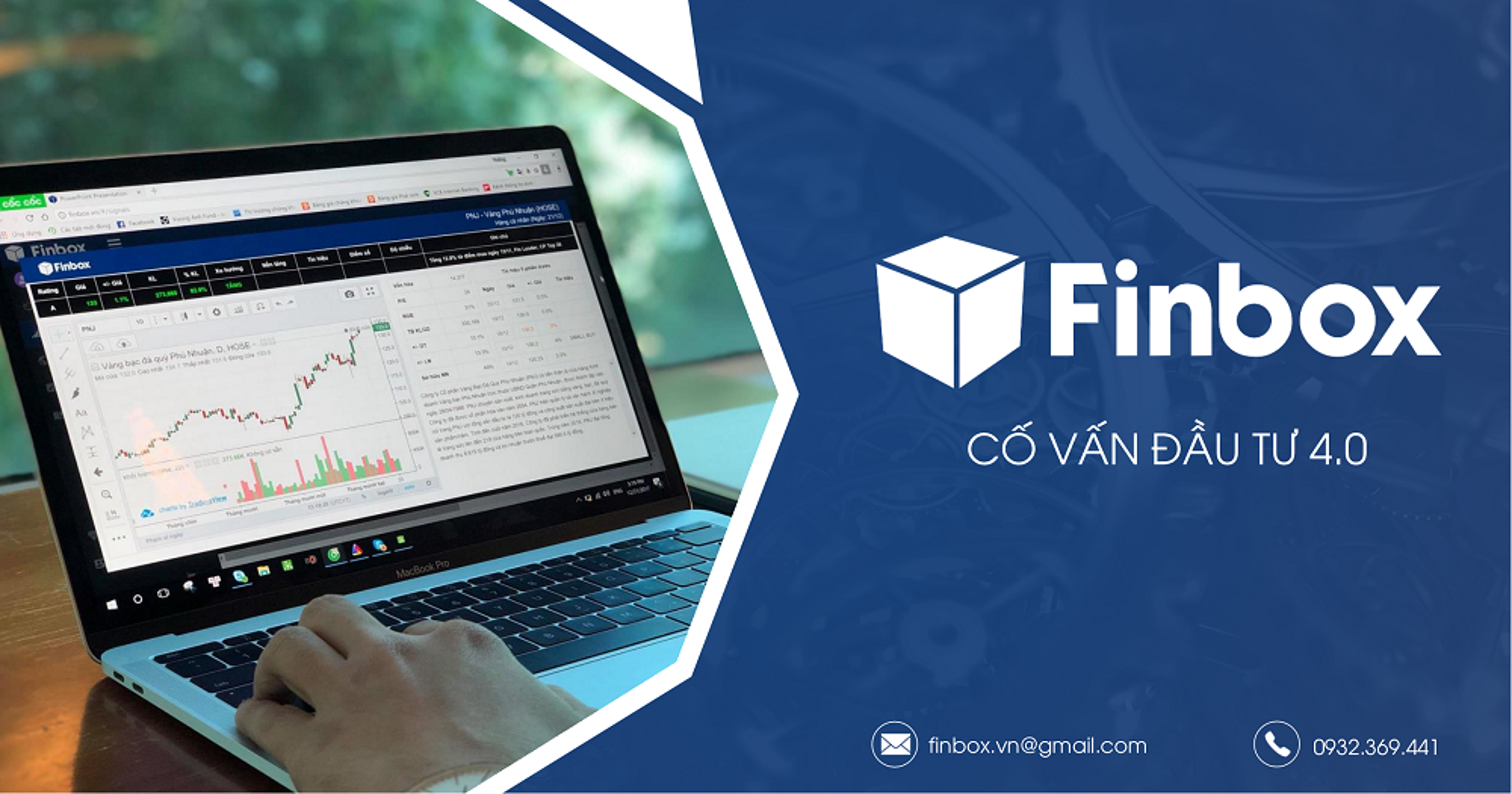 www.finbox.vn